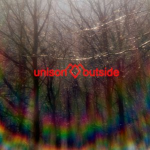 Image for 'Outside - EP'