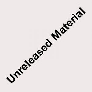 Image for 'Unreleased Material'