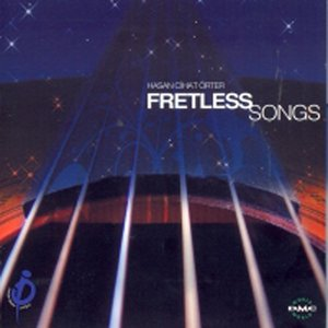 Image for 'Fretless Songs'