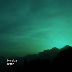 Изображение для '[pass008] Brittle'