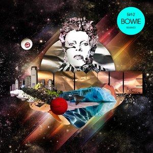 Image for 'Bowie (Antonionni Remix)'