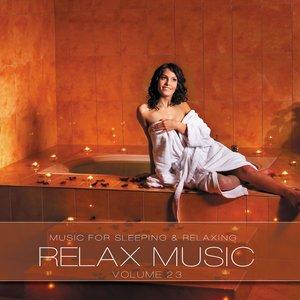 """Relax Music, Vol. 23""的图片"