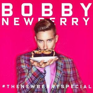 Imagen de '#Thenewberryspecial'
