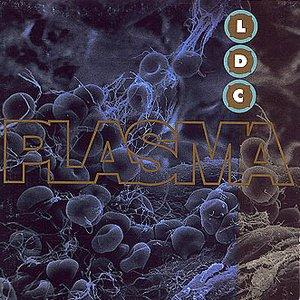 Image for 'Plasma'