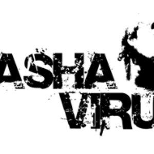 Image for 'SASHA VIRUS feat DILARA'