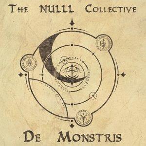 Imagem de 'De Monstris'