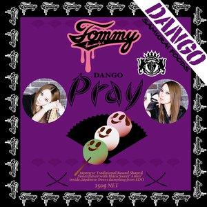 Bild für 'Pray'