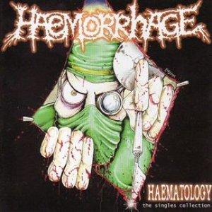 Image for 'Haematology'