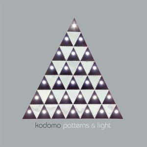 Imagem de 'Patterns & Light'