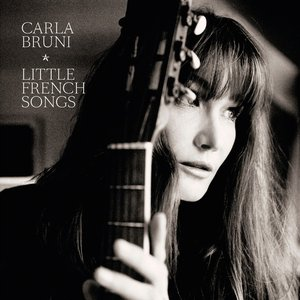 Image for 'Little French Songs (Deluxe Version)'
