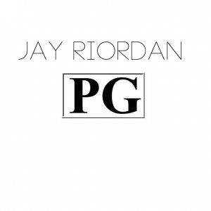 Image for 'PG EP'