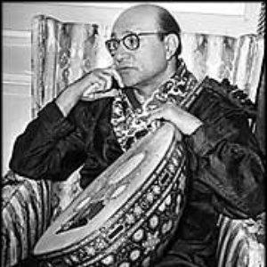 Bild für 'Safwan Bahlawan'