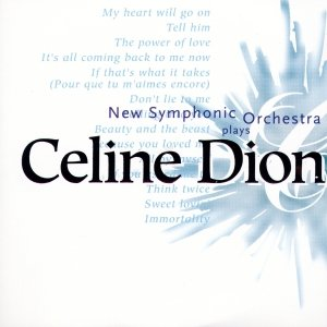 Image for 'plays Celion Dion'