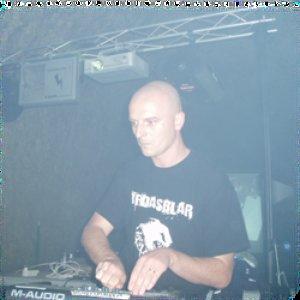 Image for 'Bredasblar'