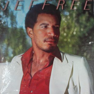 Image for 'Jeffree'