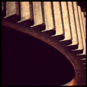 Image for 'Dubworks'