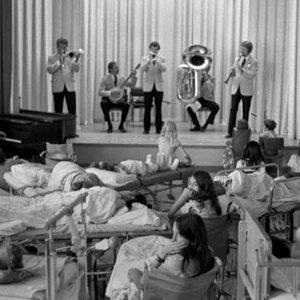 Bild für 'Turk Murphy Jazz Band'