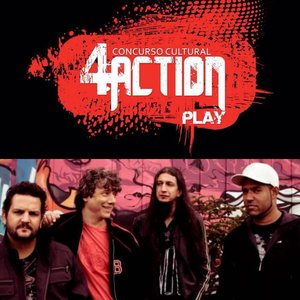 Image for '4Action'