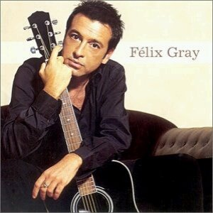 Image for 'Felix Gray'