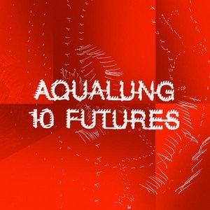 Immagine per '10 Futures'