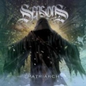 Image for 'Patriarch'