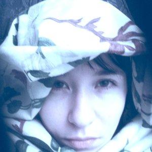 Imagem de 'ko66mel's Album'