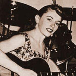Image for 'Carol Kaye'