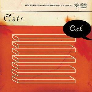Image for 'O.C.B.'