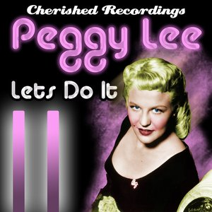 Image for 'Lets Do It'