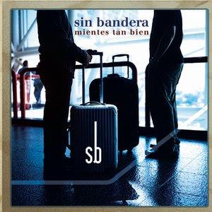 Image for 'Mientes Tan Bien'