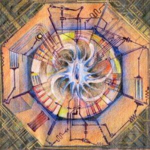Image for 'Steps Of Penrose'
