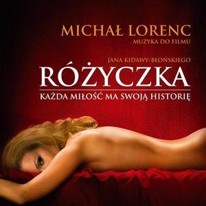 Image for 'Różyczka'