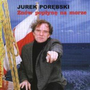 Image for 'Znów popłynę na morze'