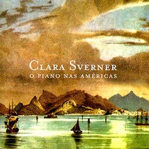 Image for 'O Piano nas Américas'