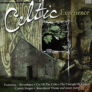 Image for 'Celtic Experience'