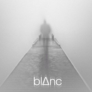 Image for 'blΔnc'