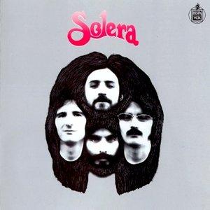 Image for 'Solera'