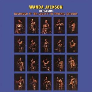 Image for 'Jackson'