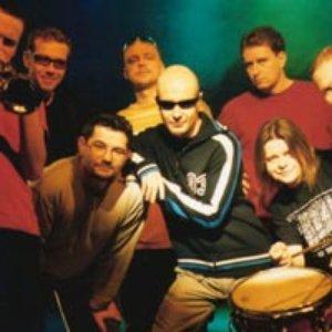 Immagine per 'Děda Mládek Illegal Band'