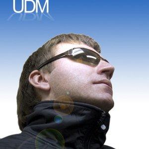 Image for 'UDM'