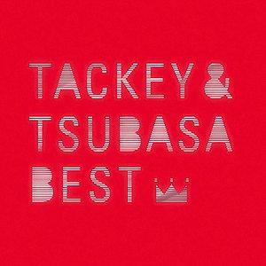 Image pour 'タキツバベスト'