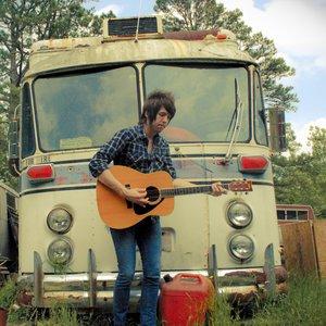 Bild för 'Justin Posey'