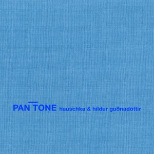 Image for 'Pan Tone'