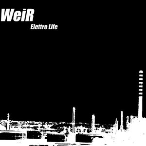 Image for 'Elettro Life'