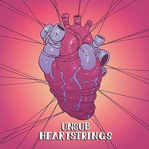 Image for 'Heartstrings'