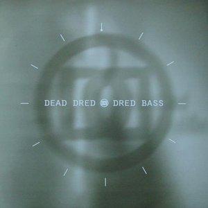 Imagen de 'Dred Bass'