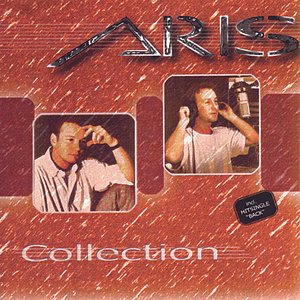 Image for 'ARIS Collection'