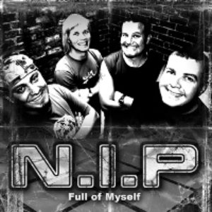 Image for 'N.I.P.'