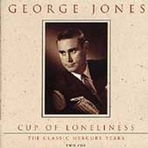 Image for 'Cup of Loneliness: The Classic Mercury Years (disc 2)'