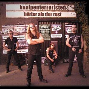Image for 'Härter Als Der Rest'